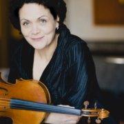 Tabea Zimmermann Viola