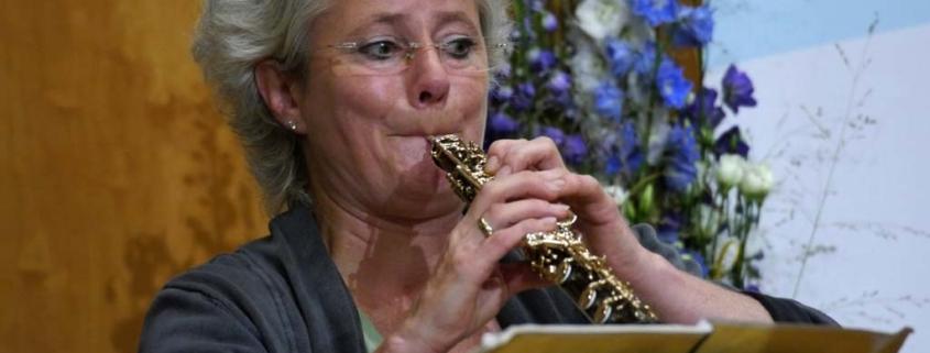 Christiane Dimigen