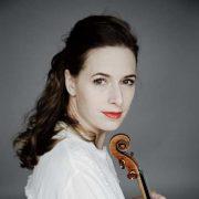 Esther Hoppe