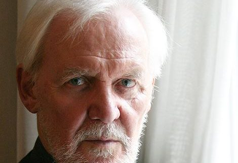 Wolfgang Hübsch