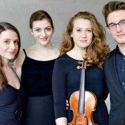 Javus Quartett3 ©Birgit Schulz_s