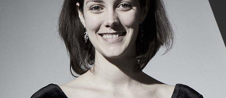 Marina Iglesias