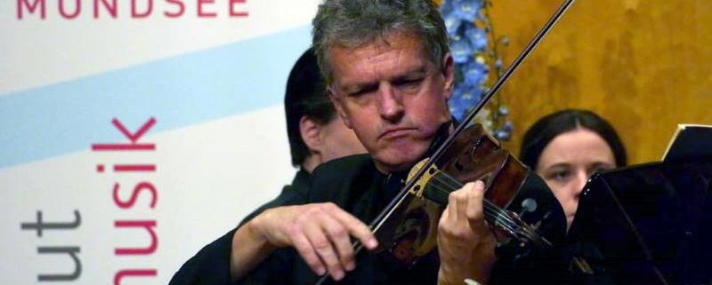 Matthias Bucholz Viola